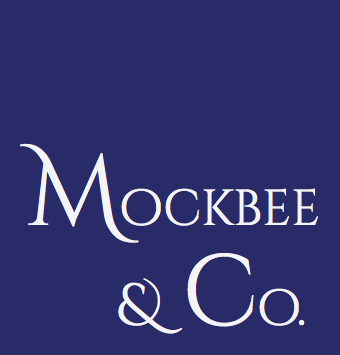 Mockbee & Co