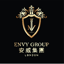 Envy Group