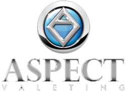 Aspect Valeting